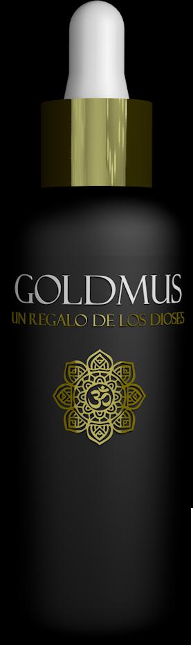 ormus del himalaya